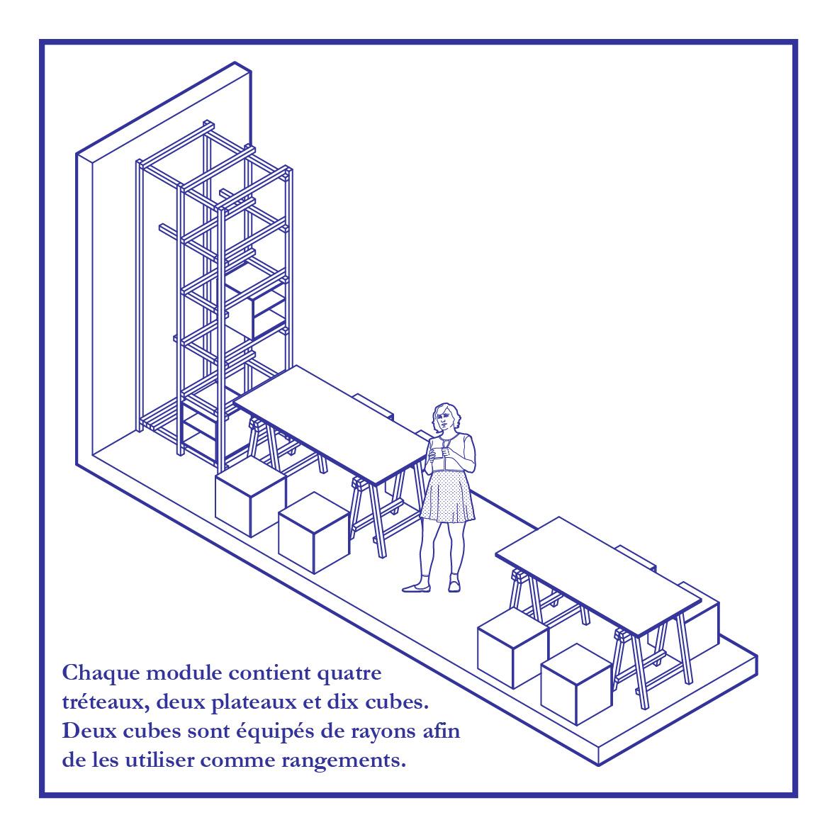 Illustrations pour site internet – 5-02