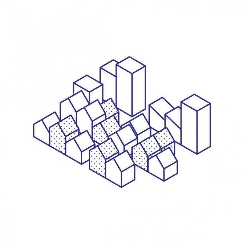 Petite Villes - Illustrations site internet - 1-02