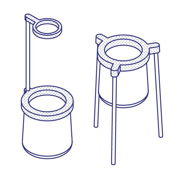 Vases et Impression 3D - Illustrations site internet - 1-01