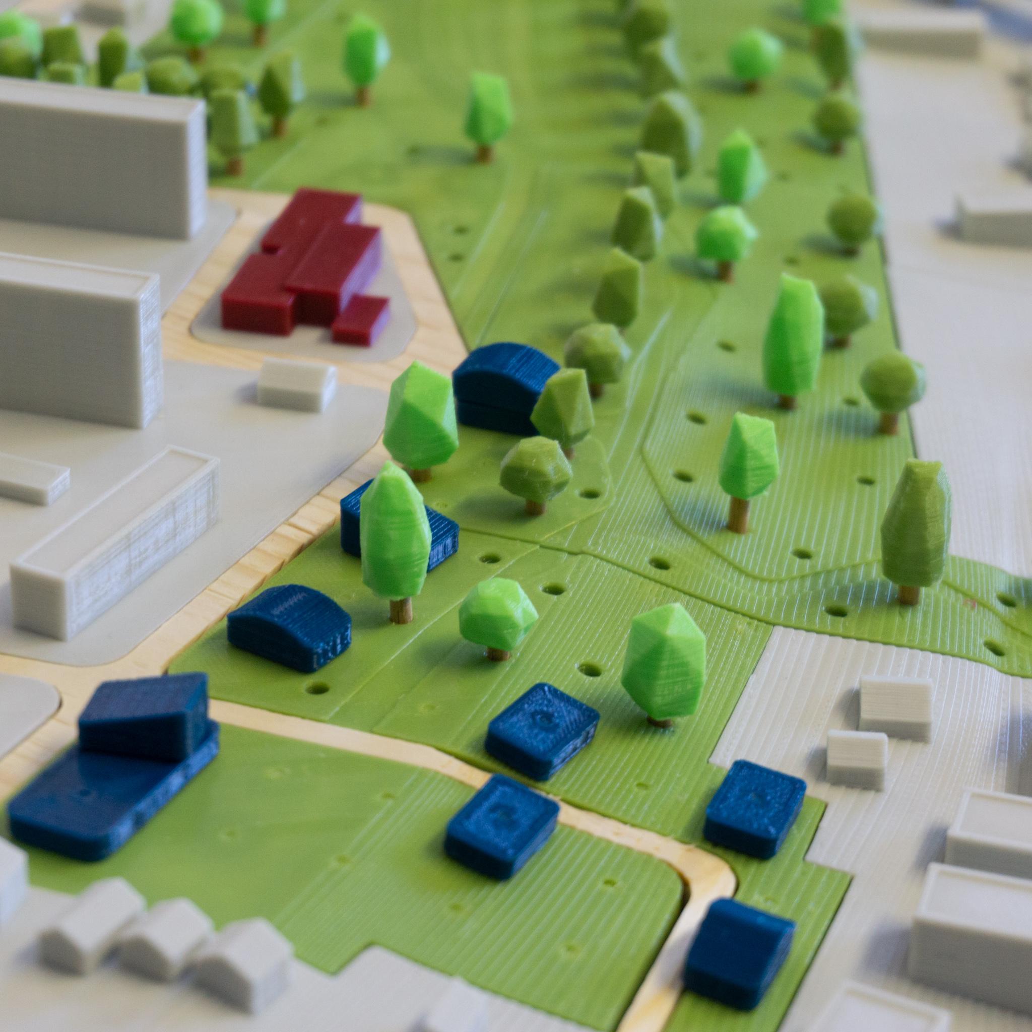 Maquette Saint Jacques – 2020 09 10 – 7